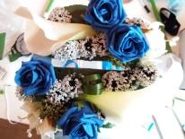 werk bloem1